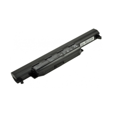 ASUS筆電電池A32-K55 K55V K55VD K55VJ X55V X55U