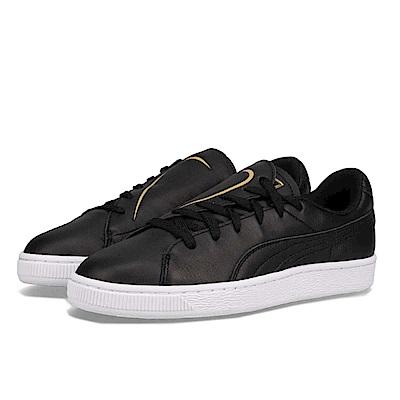 Puma 休閒鞋 Basket Crush 運動 女鞋