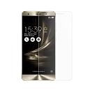 Metal-slim ASUS Zenfone 3 Deluxe ZS570KL玻璃保護貼