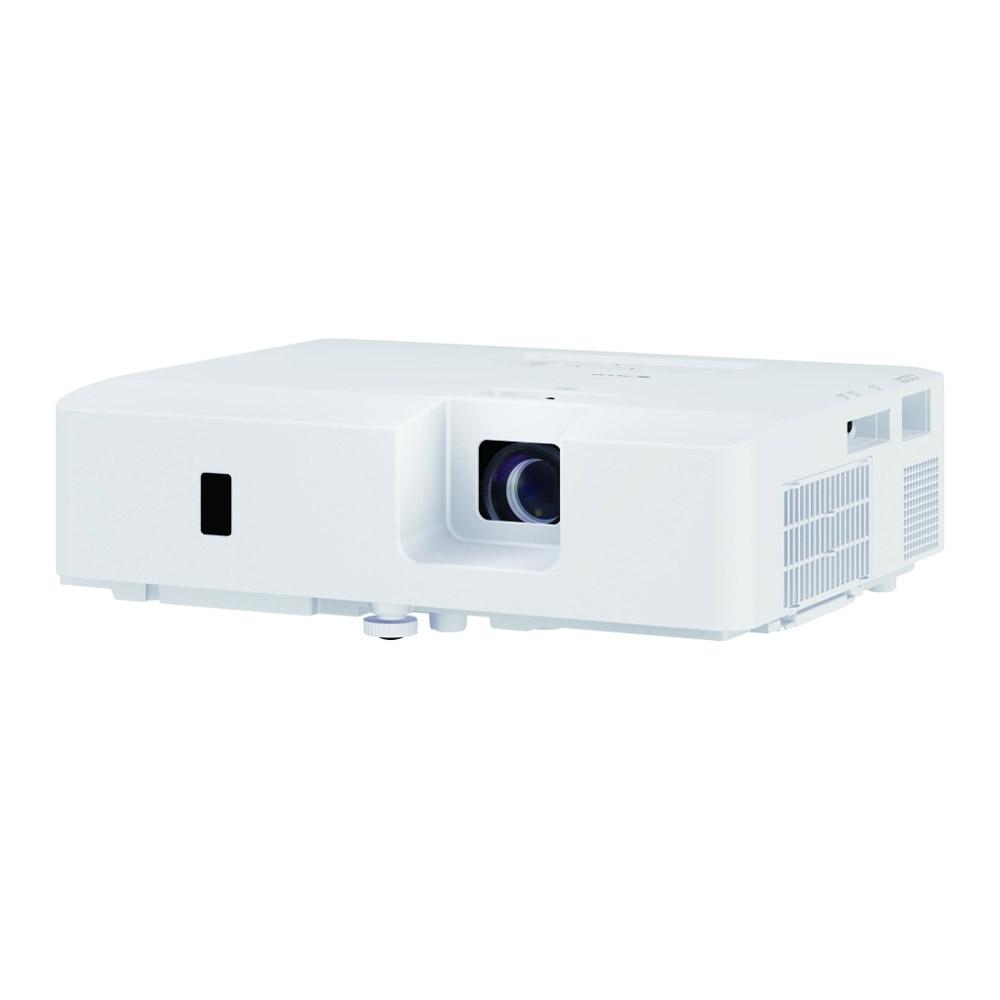 Maxell MC-EX353E XGA 投影機 3700流明