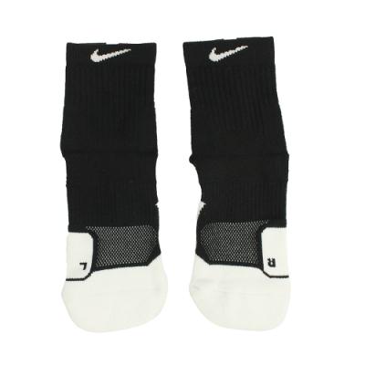 NIKE U NK ELT MID-1.5 運動襪