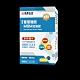 【信東】葡萄糖胺錠 MSM升級配方( 240錠/盒) product thumbnail 1
