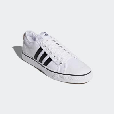 adidas NIZZA 經典鞋 男/女 CQ2333