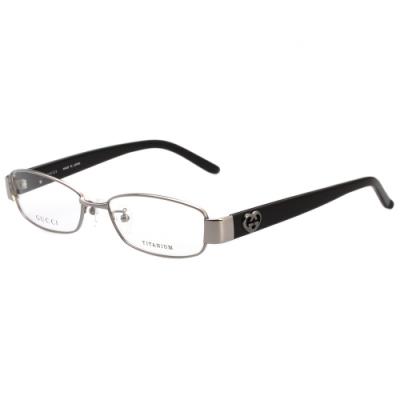 [時時樂限定]GUCCI/ARMANI 光學眼鏡 (共多款)