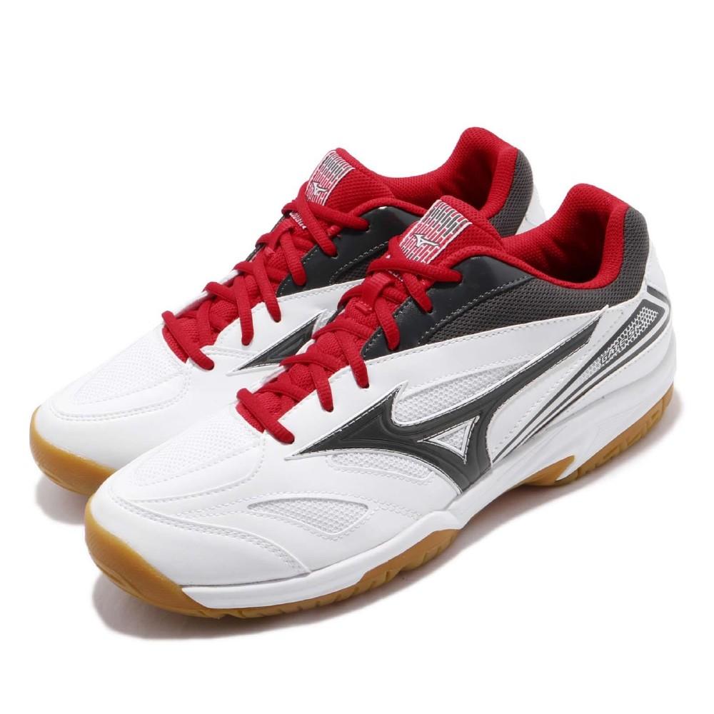 Mizuno 排羽球鞋 Gate Sky 運動 男女鞋