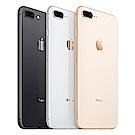 Apple iPhone 8 PLUS 256G 5.5吋智慧旗艦手機