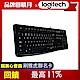 羅技有線鍵盤 K120 ( USB 接頭 ) product thumbnail 1
