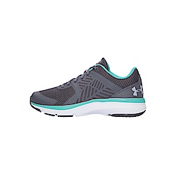 UNDER ARMOUR 女 運動訓練鞋