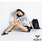 【ROXY】ANTEFLEXION 短褲