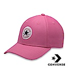 CONVERSE 鴨舌帽 10005221-A07 粉紅