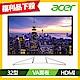 福利品 Acer ET322QK 32型 4K VA窄邊框電腦螢幕 product thumbnail 1
