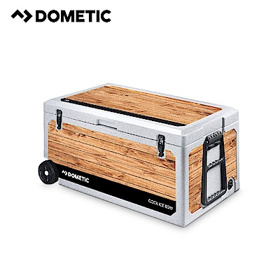 DOMETIC 可攜式COOL-ICE 冰桶 WCI-85W / 公司貨
