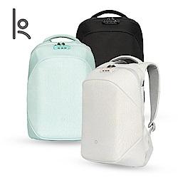 Korin Design ClickPack Joy防盜後背包-簡配