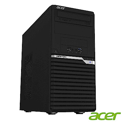 Acer VM4660G i3-8100/8G/1TB/W10P
