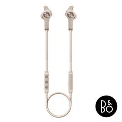 B&O E6 無線藍牙音樂耳機 香檳金