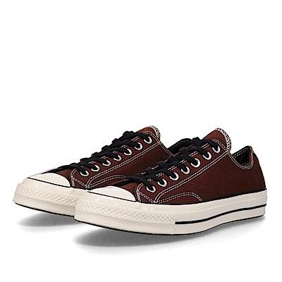 Converse 休閒鞋 All Star 70 低筒 男女鞋