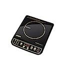 (快速到貨)SAMPO 聲寶 薄型靜音 電磁爐 KM-SJ12T