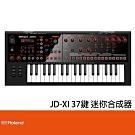 Roland JD-XI/37琴鍵迷你合成器 / 公司貨保固
