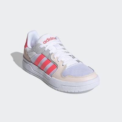 adidas ENTRAP 籃球鞋 女 FW9337