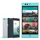 羅賓Nextbit Robin 5.2吋 3G/32G 六核心智慧型手機