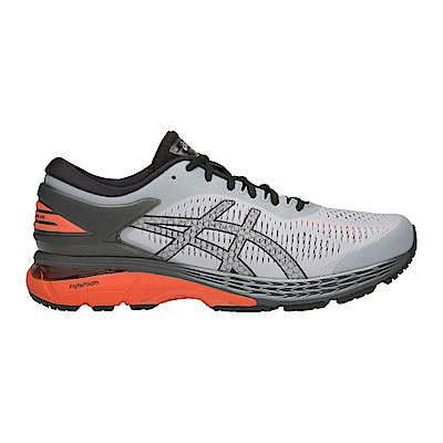 ASICS GEL-KAYANO 25 男跑鞋 1011A019-022