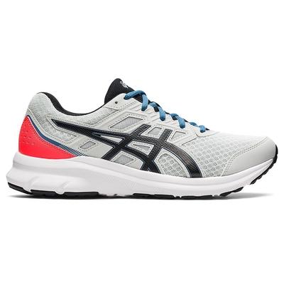 ASICS 亞瑟士 JOLT 3(4E) 男 跑步鞋 (超寬楦) 1011B041-960
