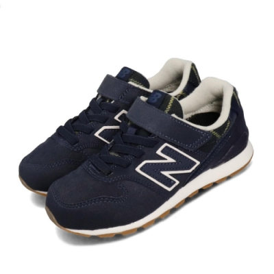 New Balance 休閒鞋 YV996CIW 寬楦 童鞋
