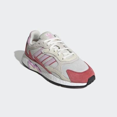 adidas TRESC RUN 經典鞋 女 EF1067