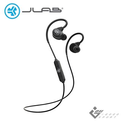 JLab Epic Sport 2 藍牙運動耳機