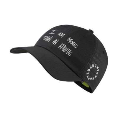 Nike 帽子 LeBron Heritage 86 Cap