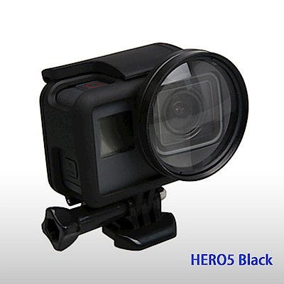 【LOTUS】HERO5 BLACK HERO6 BLACK 10倍放大鏡
