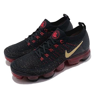 Nike Air Vapormax CNY 男鞋