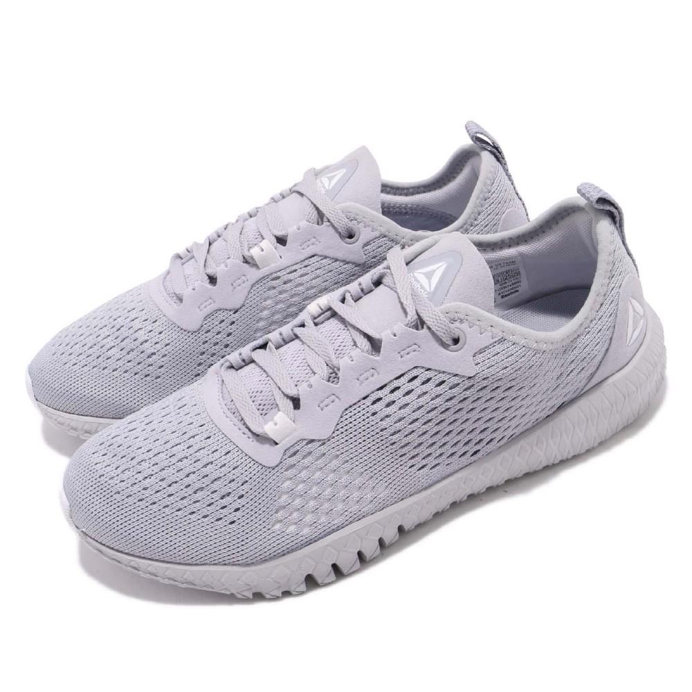 Reebok 訓練鞋 Flexagon 女鞋