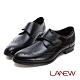 LA NEW Q Lite 輕量 紳士鞋(男224033030) product thumbnail 1