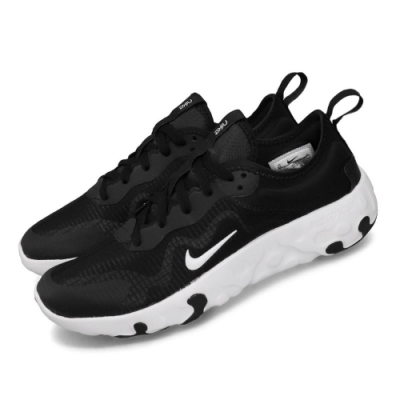 Nike 慢跑鞋 Renew Lucent 女鞋