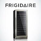 Frigidaire富及第 Seamless 不鏽鋼酒櫃121瓶裝 FWC-120SSN