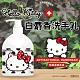 HELLO KITTY 白麝香洗手乳300ml/瓶 product thumbnail 1