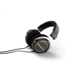 Beyerdynamic AMIRON HOME 開放式耳罩耳機