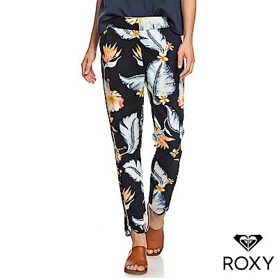 【ROXY】OCEAN SAILOR 長褲