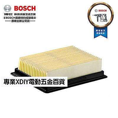 德國 博世 BOSCH GAS 10.8V-LI 強力吸塵器濾心 HEPA過濾網