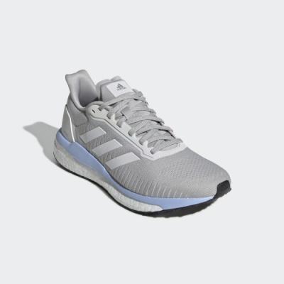 adidas SOLAR DRIVE 19 跑鞋 女 EF0780