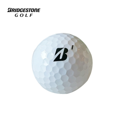 BRIDGESTONE 普利司通 E6 SPEED三層高爾夫球