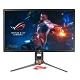 ASUS ROG Swift PG27UQ 27型 IPS 4K電競螢幕 HDR 支援G-Sync 144Hz HDMI product thumbnail 1