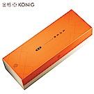 金格 #11蜂蜜長崎蛋糕禮盒(春節禮盒)
