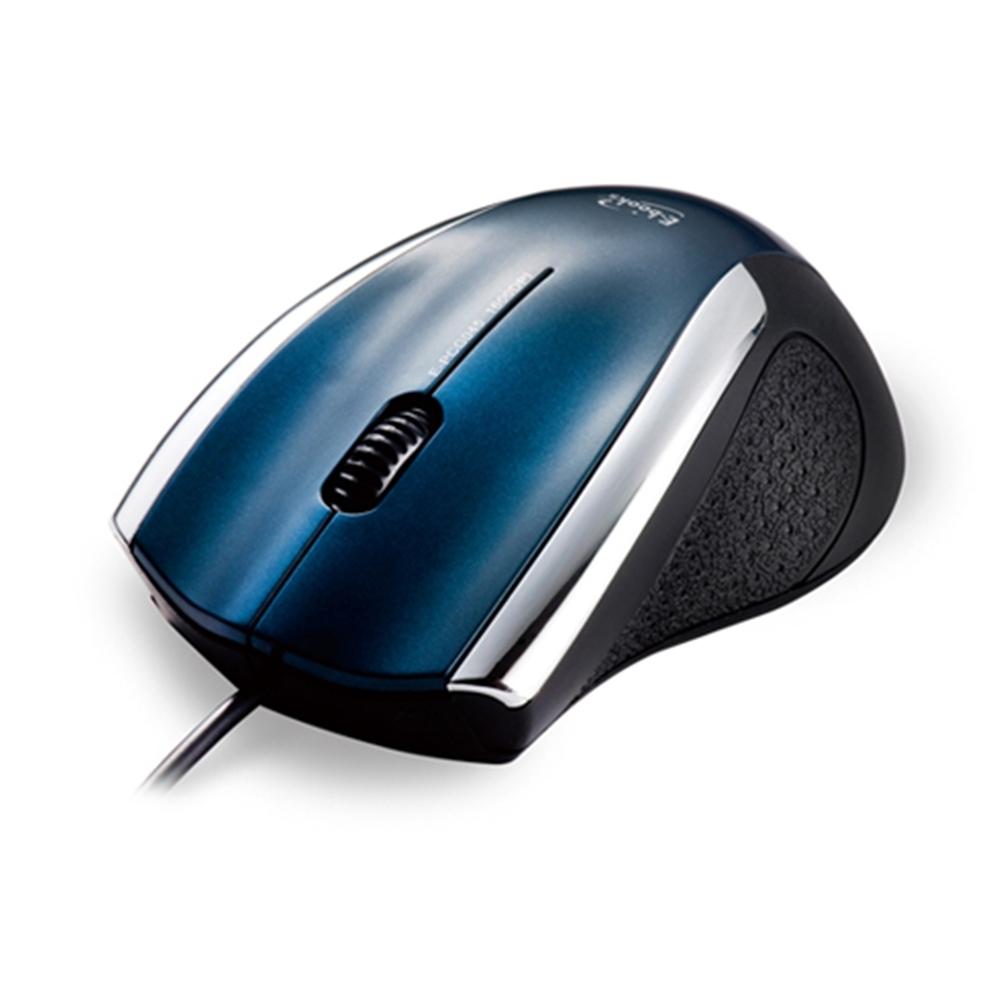 E-books M7 高感度 1600 dpi 鐳射滑鼠