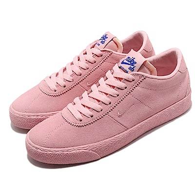 Nike滑板鞋Zoom Bruin女鞋