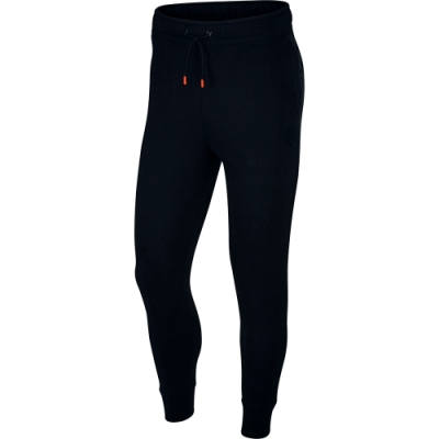 NIKE  籃球長褲 休閒 慢跑 路跑 運動  黑  男款 AT3899010 AS LEBRON M NK PANT