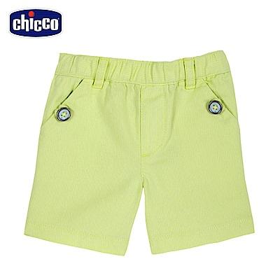 chicco-車車旅遊趣--短褲
