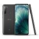 HTC U20 5G (8G/256G)6.8吋大電量智慧機-曜岩黑 product thumbnail 1