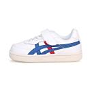ASICS 小童休閒運動鞋 GSM TS 白紅藍